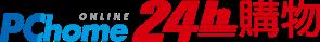 24HLOGO