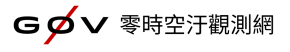 g0v.png