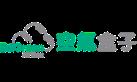 logo_airbox